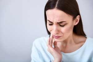 Consider these 3 thoughts from your emergency dentist in Merrimack the next time you have a toothache.