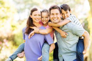comprehensive dentist nashua trusts